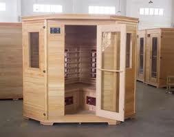 أجهزة الساونا الخشبية | شركةغيث هى إحدى كبرى الشركات التى تعمل فى